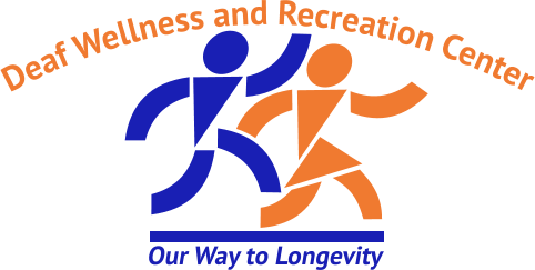 Deaf Wellness and Recreation Center